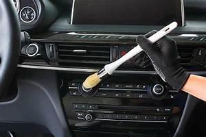 Nettoyer Vitre Voiture : comment nettoyer l 39 int rieur de sa voiture comme un pro ~ Mglfilm.com Idées de Décoration