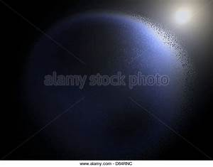 Planetoid Stock Photos & Planetoid Stock Images - Alamy