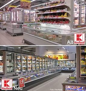 Kaufland Berlin Filialen : kaufland will nicht mehr rot werden supermarktblog ~ Eleganceandgraceweddings.com Haus und Dekorationen