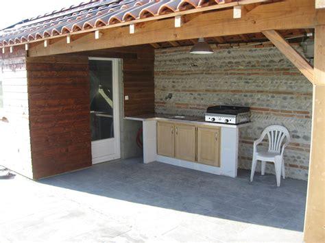 cuisine d ete en beton cellulaire cuisine d ete en beton cellulaire barbecue28 cuisine