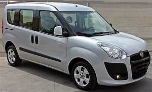 Fiat Doblo Panorama : 2012 fiat doblo panorama 1 6 diesel estate cars for sale in spain ~ Medecine-chirurgie-esthetiques.com Avis de Voitures