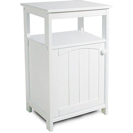 walmart bathroom cabinets telephone stand bathroom cabinet white walmart