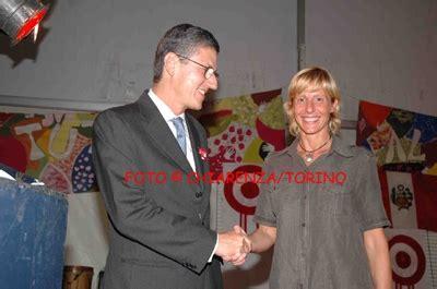 consolato peruviano torino www notiziefoto it torino