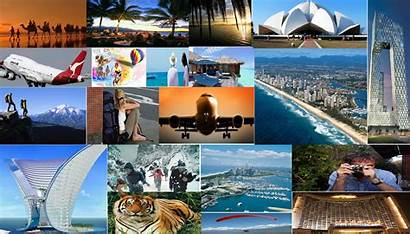Travel Tours Journey Excursions Company Italy General