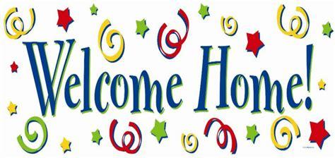 home banner huston tillotson