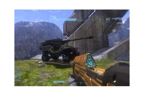 Halo ce download reddit :: castocarhoo
