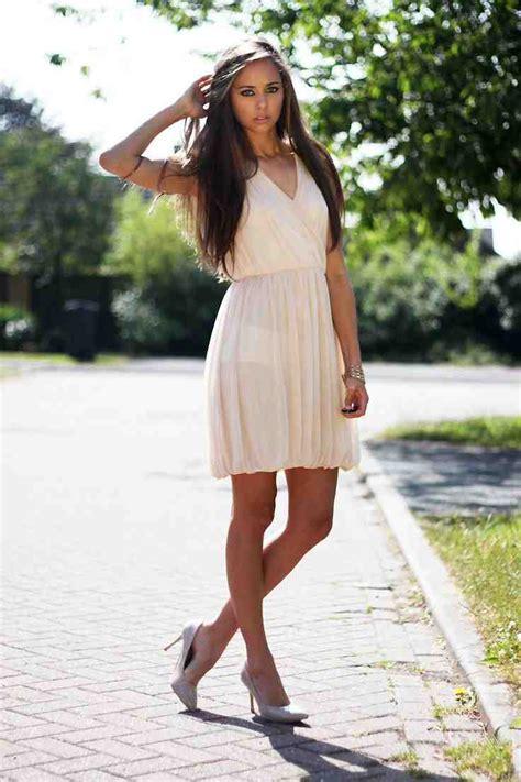 Summer Wedding Guest Dresses - Wedding and Bridal Inspiration
