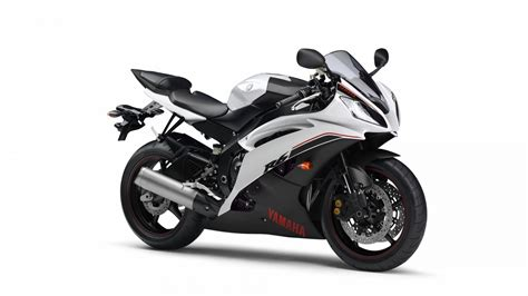 New 2014 Price by New Yamaha R6 2014 Price