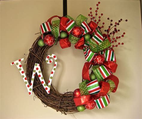 contemporary christmas wreaths christmas wreath by lantern in the wood contemporary wreaths and garlands by etsy