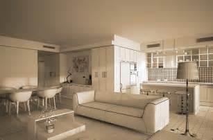 interior design kitchen room kitchen room interior design exterior design interior living room kitchen dining room modeling