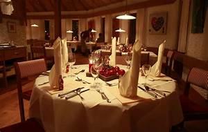 Candle Light Dinner Zuhause : candle light dinner f r zwei in v hringen mydays ~ Bigdaddyawards.com Haus und Dekorationen