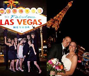 ideas of las vegas wedding archives happyinvitationcom With las vegas wedding options