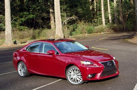 2015 lexus is 250 custom 2015 lexus is 250 red 200 interior and exterior images