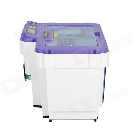abs bureau machine à impression plate forme myriwell 110v imprimante