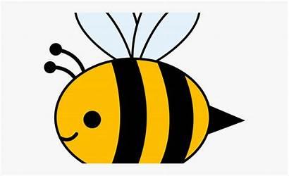 Bee Bumble Clipart Bumblebee Beehive Cartoon Queen