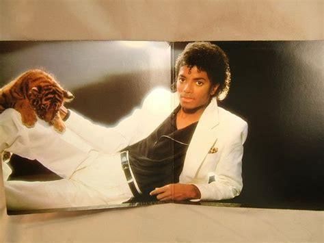 Michael Jackson Collectibles