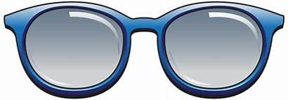 Sunglasses Clipart Glasses Yopriceville Transparent Previous Clipartmag