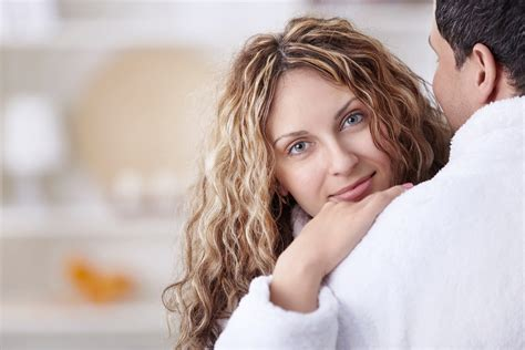 Labiaplasty Mommy Makeover California Skin Institute