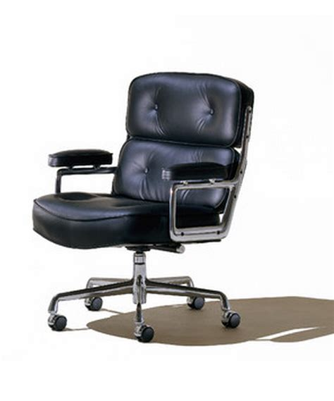 most expensive desk chair