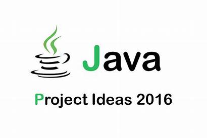 Project Java Projects