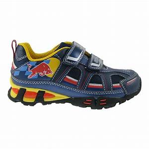 reputable site 97b06 f3418 Red Bull Schuhe. geox formel 1 red bull schuhe blau boots ...