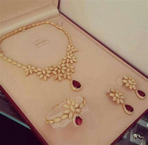 gold images  pinterest india jewelry