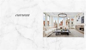 Corcoran Presents | The Luxury Collection – Claudia Saez-Fromm