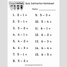 Printable Subtraction Worksheets  Index Of Imagesprintablessubtraction  Places To Visit