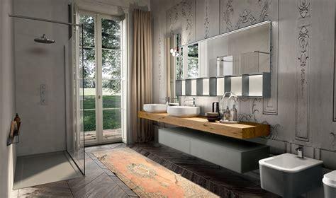 bagno elegante classico arredobagno il tuo bagno moderno elegante classico