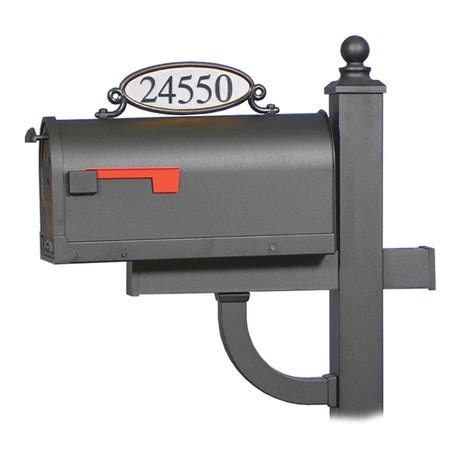If you want to send out a massive number of messages from a yandex mailbox or to yandex mailboxes, please check the yandex.mail message restrictions and the list of requirements for honest mailing lists. MAILBOX REFLECTIVE ADDRESS NUMBER PLAQUE Plate Sign Post Box Two Sided 46462004484 | eBay
