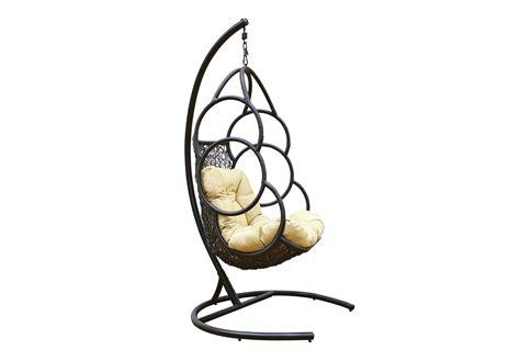 podvesnoe kreslo iz rotanga kupit deshevo  rostove sadovaya mebel