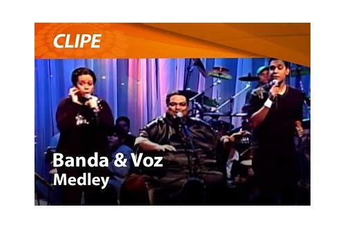 video song bole chudiyan free download