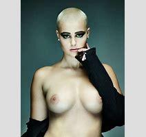 Stefania Ferrario Naked Photos Thefappening