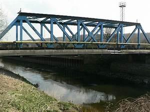 Kirkstall Forge Bridge © Rich Tea :: Geograph Britain and ...