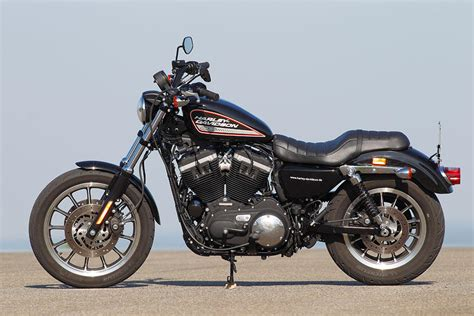 2013 Harley Davidson Sportster by 2013 Harley Davidson Sportster 883 Roadster Moto