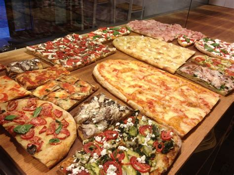 cuisine pizza the 39 s best foodie destinations flightsite travel