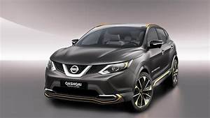 2017 Nissan Altima | 2017 - 2018 Best Cars Reviews