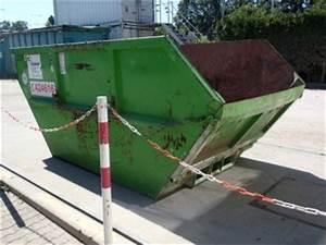 Bauschutt Entsorgen Kosten : sperrm ll m nchen sperrm llcontainer container schmidt ~ Lizthompson.info Haus und Dekorationen