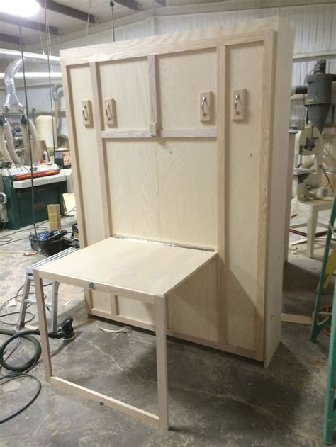 vertical mount murphy bed hardware bed hardware murphy