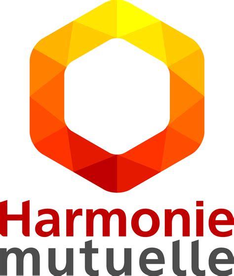 harmonie mutuelle siege social harmonie mutuelle wikipédia