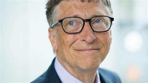 Rory John Gates (Bill Gates Son) Age, Height, Biography ...