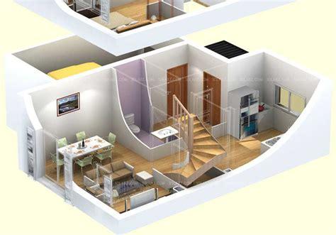 home floor plans cost to floor plan cost 3d 2d floor plan design services in india