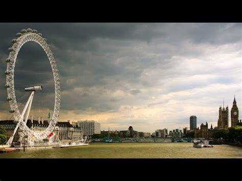 Top 10 London Landmarks  Youtube