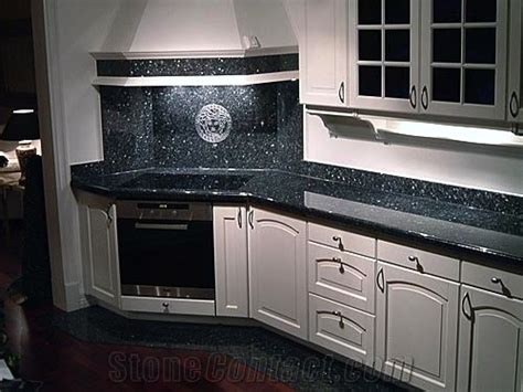 blue pearl granite with white cabinets blue pearl granite with white cabinets remodel kitchen