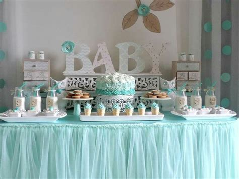 Purple And Teal Baby Shower Decorations by 25 Best Ideas About Teal Baby Showers On
