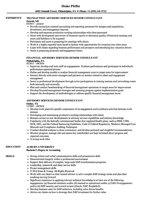 senior oracle dba resume exles cook