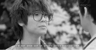 Quotes Inspirational Korean Drama Heartstrings Quote Edit