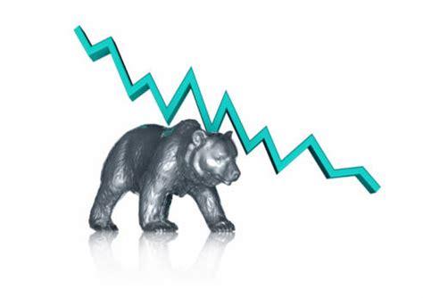 money   bear market stockrockandroll
