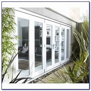 Pella sliding glass doors installation instructions for Jeld wen patio doors installation instructions