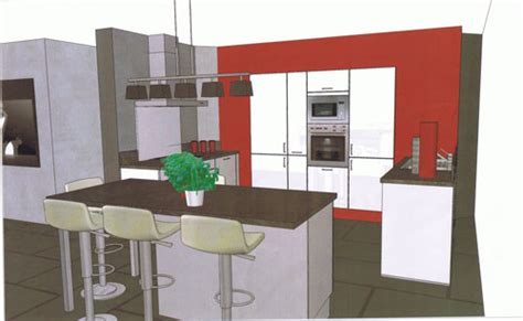 avis cuisiniste avis sur cuisine plus 28 images cuisine blanche mur